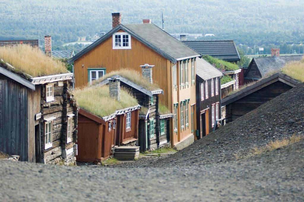 roros-noruega