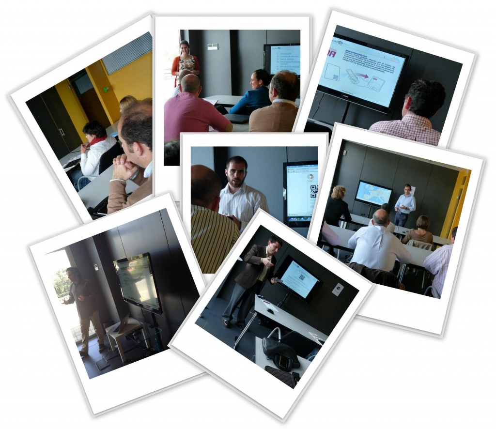 pre-labtalleres-andalucialab