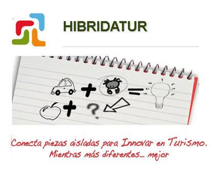 proyecto-hibratur