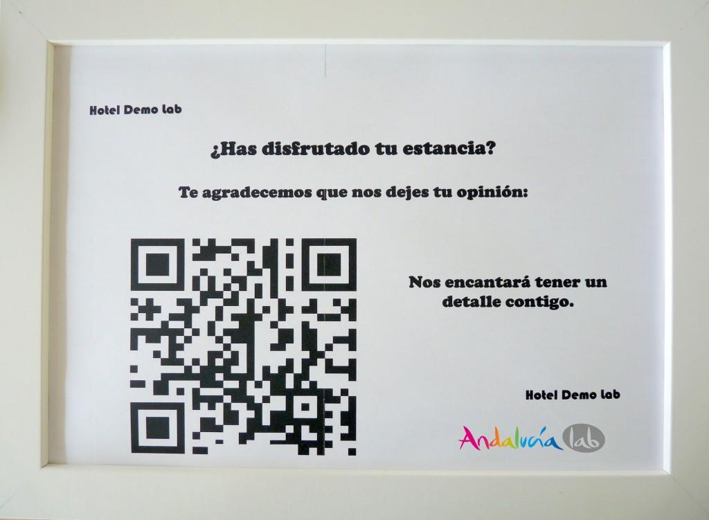 opiniones-redes-sociales-4