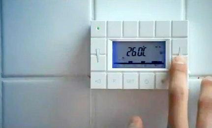 ahorro-energetico-confort-termico
