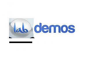 lab-demo-top