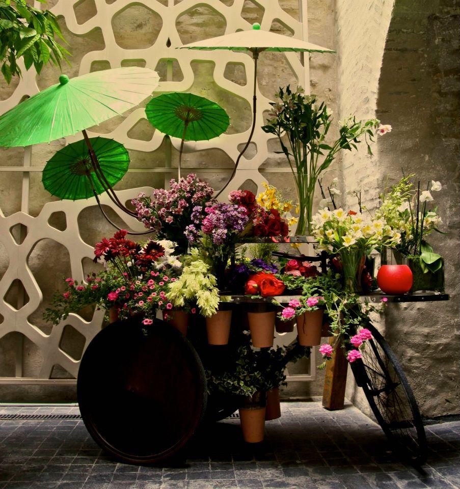 sostenibilidad-cultural-hotel-eme