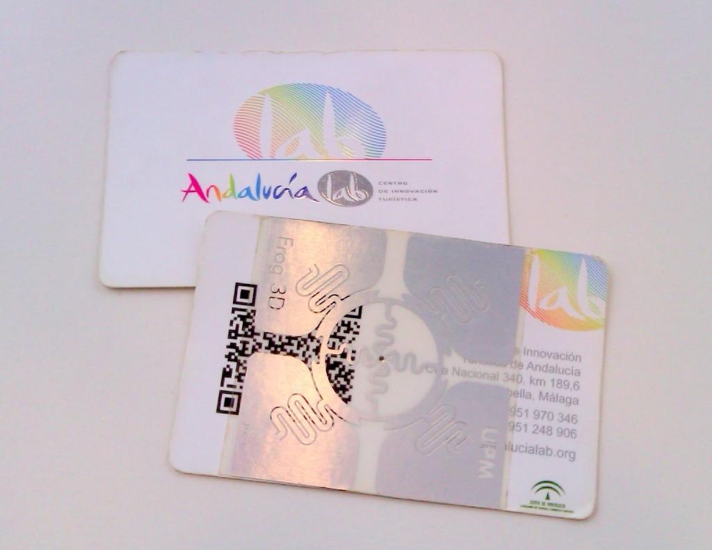 tarjetas-rfid-andalucia-lab