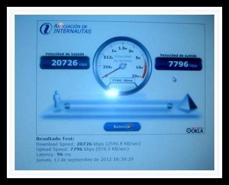 test-de-velocidad-hotel-regio-2