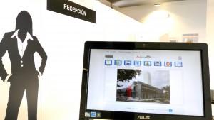 plataforma-mapev-recepcion-demolab