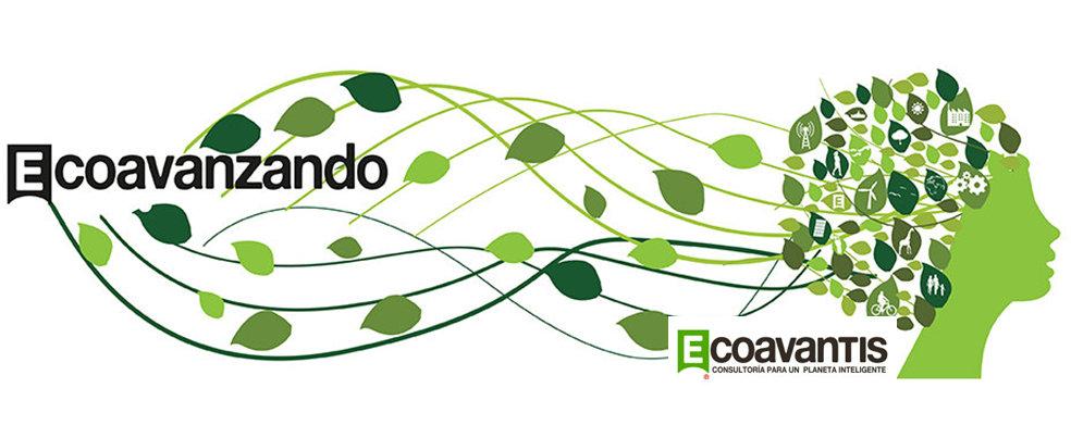 sostenibilidad-ecoavantis