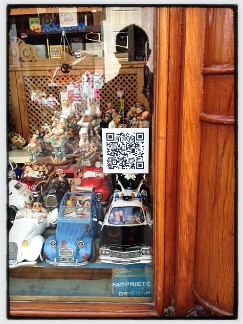 turismo-apoyo-comercio-andalucialab