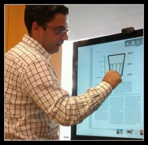 emprendedor-digital-andalucia-lab