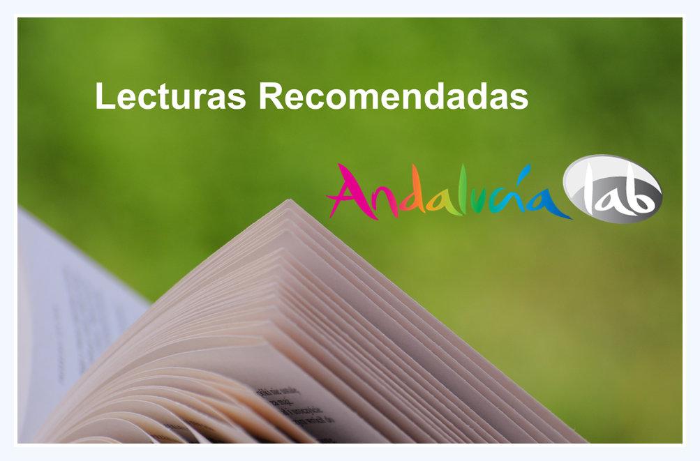 lecturas-recomendadas-javier-perez-caro-andalucia-lab