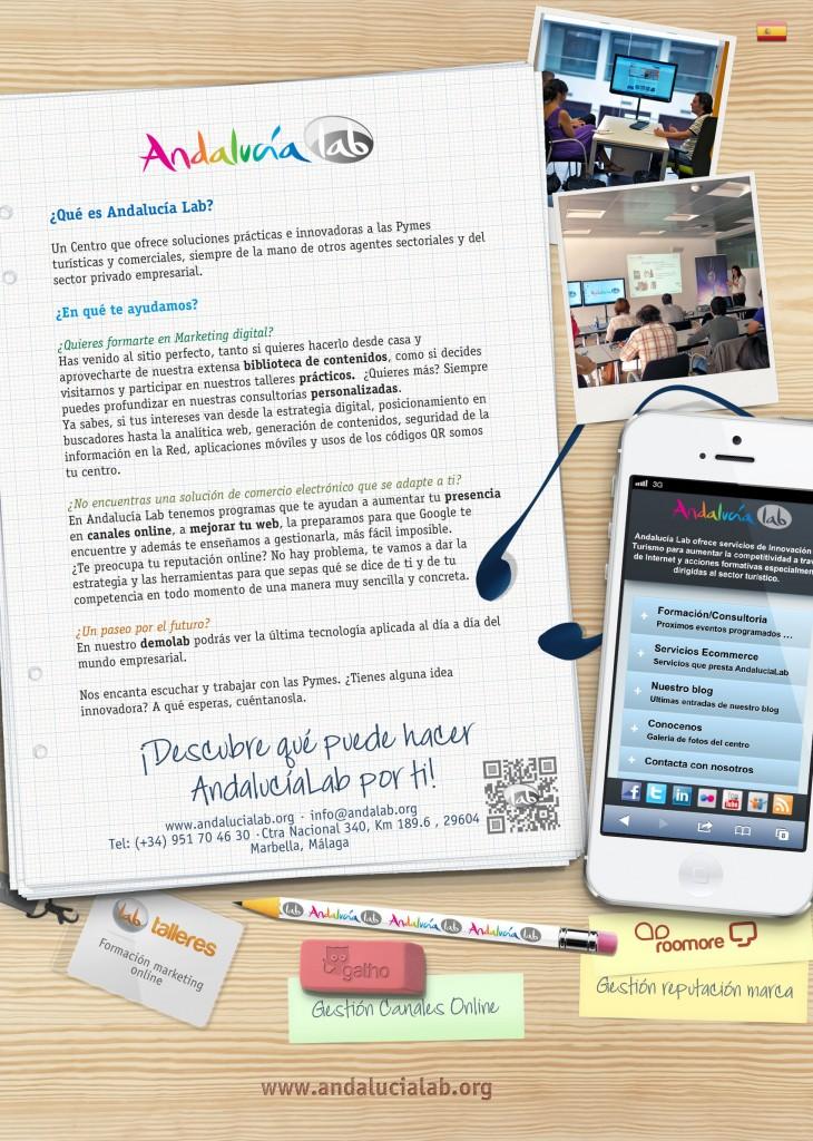 presentacion-servicios-andalucialab