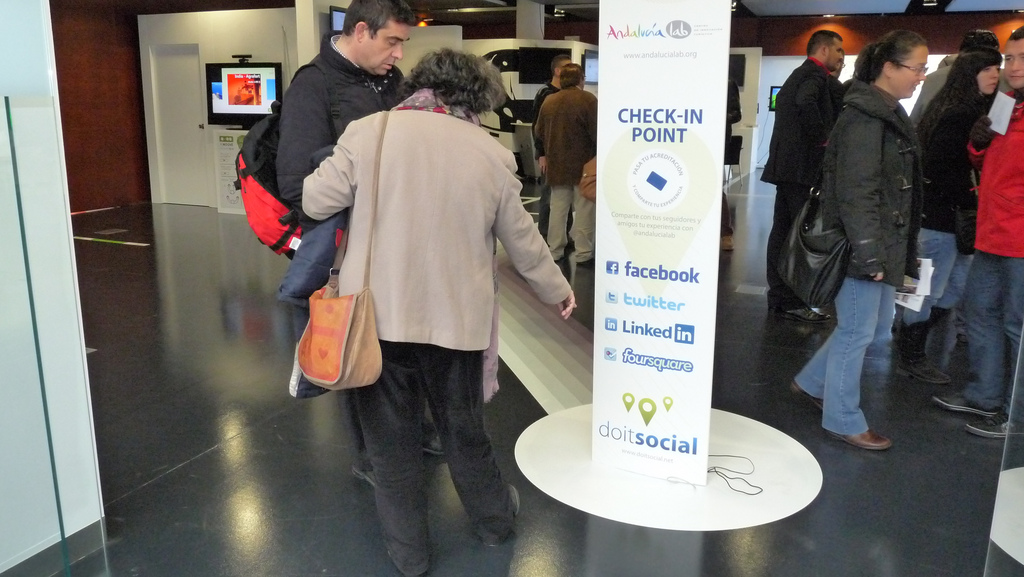 check-point-do-it-social-andalucialab