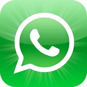 claves-de-exito-whatsapp-andalucialab