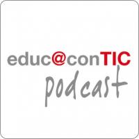 educa-con-tic-podcast-andalucialab