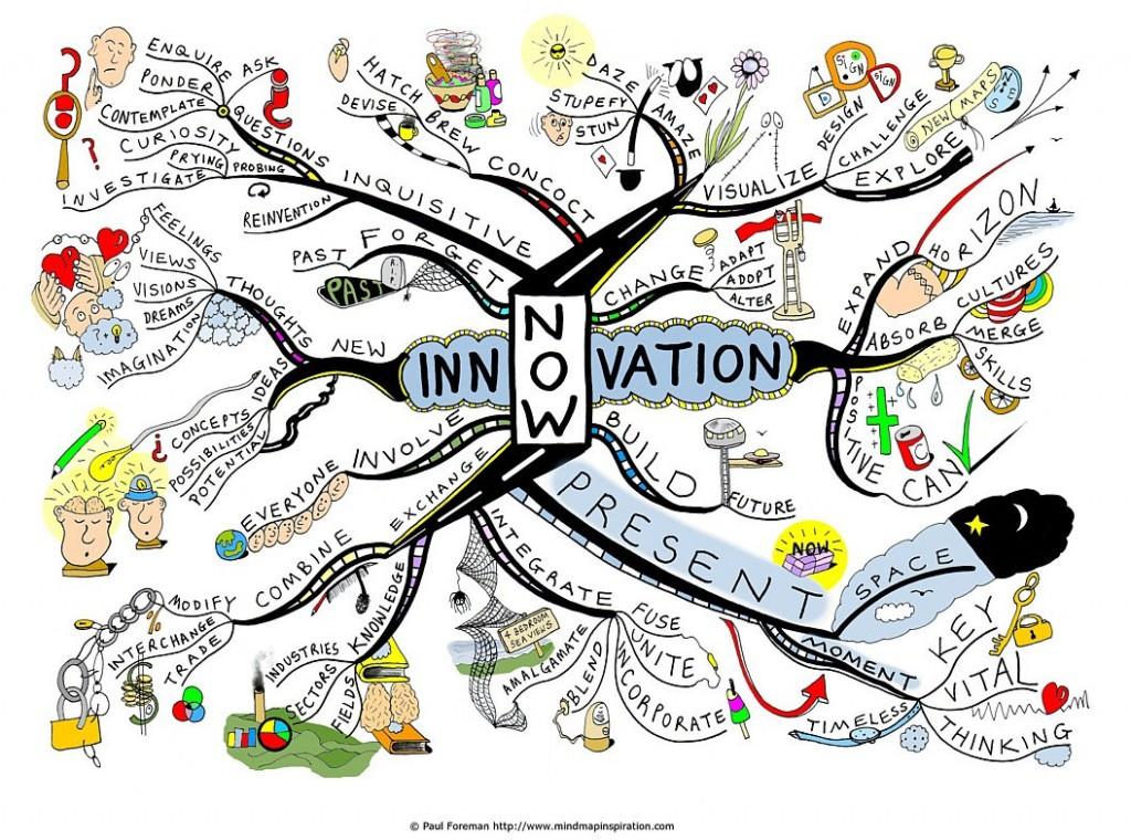 innovacion-a-toda-maquina-andalucialab