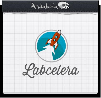 labcelera-dias-aceleracion-empresarial