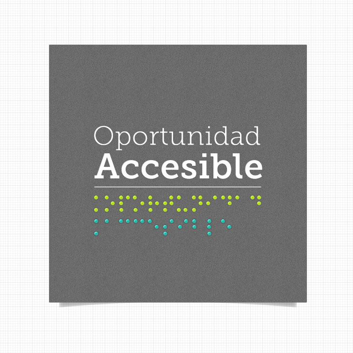 logo-oportunidad-accesible
