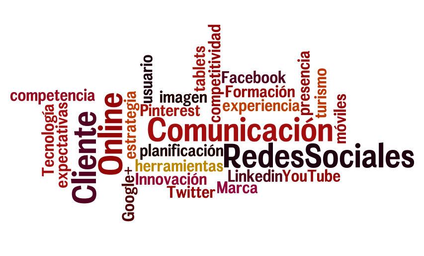 pasos-previos-comunicacion-online