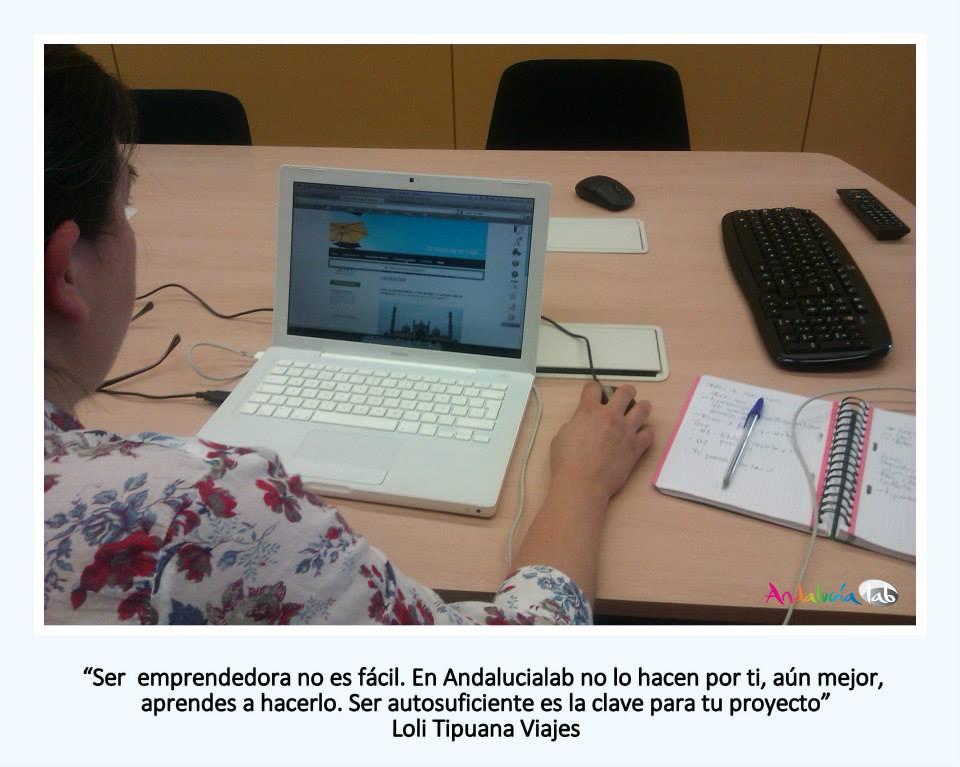 habilidades-herramientas-competir-digital