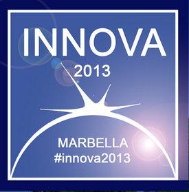 innova-2013-marbella