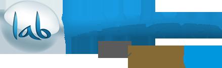 webtrainer-logo-jimdo