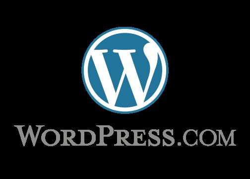 wordpress-marbella