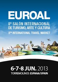 euroal-2013