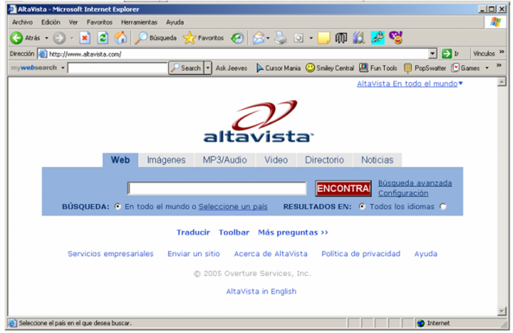 alta vista online dating 100% free online dating in alta vista 1,500,000 daily active members.