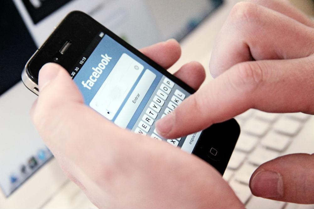 seguridad-smartphones-redessociales