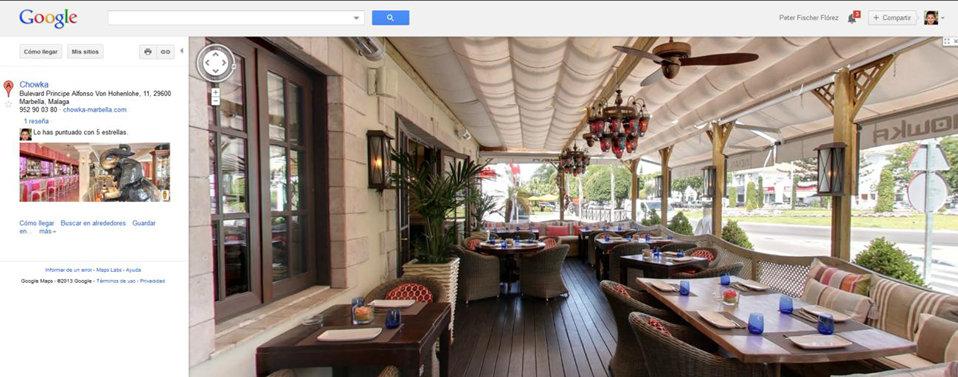 google-plus-local-negocio