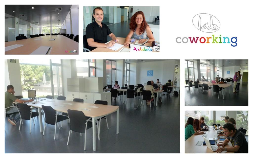 espacio-coworking-andalucialab