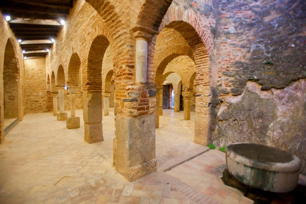 Tours virtuales para destinos y enclaves turísticos