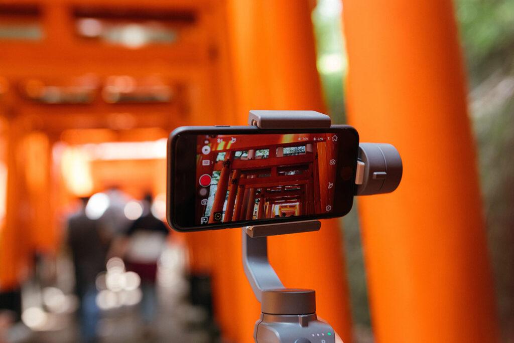 Visitas virtuales para mejorar la experiencia de usuario