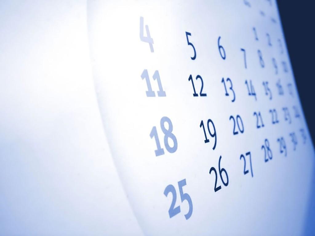 calendario-estacionalidad