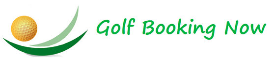 golf-booking-now-oferta-de-trabajo