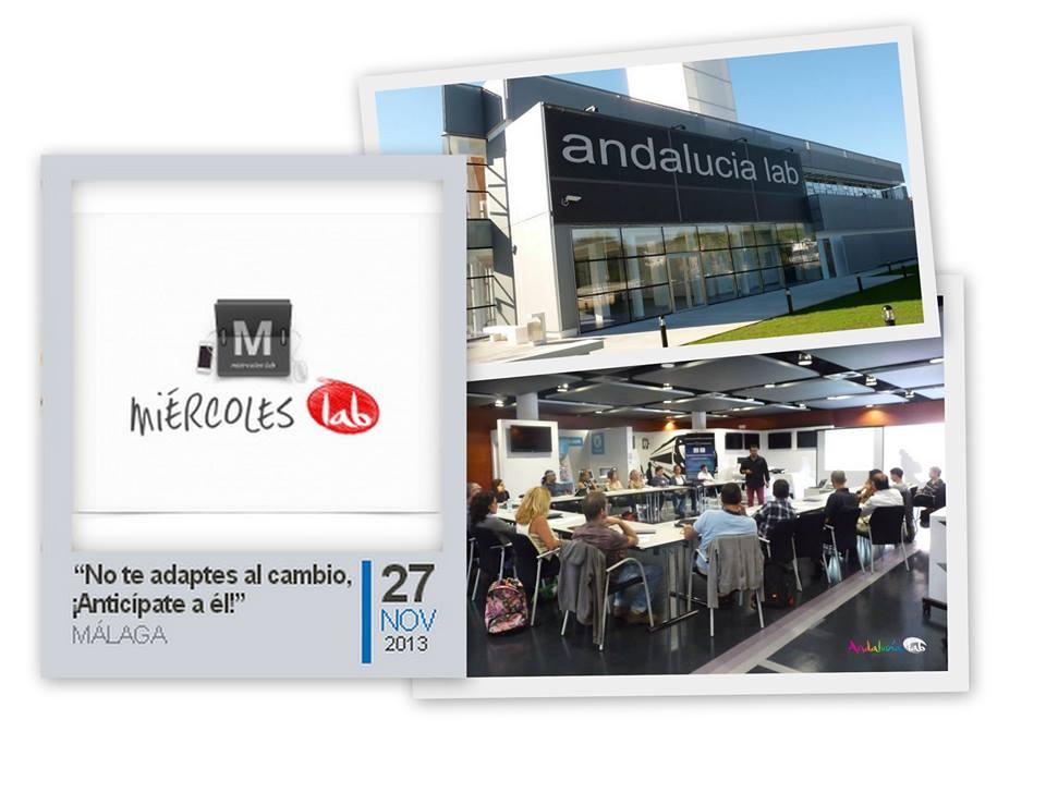 miercoles-lab-jornadas-monograficas-conocimiento-andalucia-lab