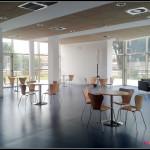 cafeteria-andalucia-lab-marbella-1
