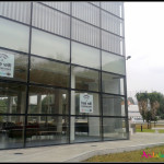 cafeteria-andalucia-lab-marbella-10