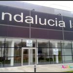 cafeteria-andalucia-lab-marbella