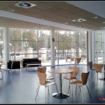cafeteria-andalucia-lab-marbella-2