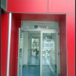 cafeteria-andalucia-lab-marbella-8