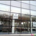 cafeteria-andalucia-lab-marbella-9