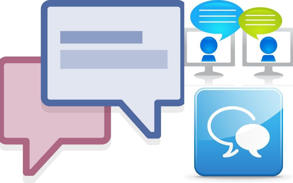 chat-atencion-al-cliente-andalucia-lab