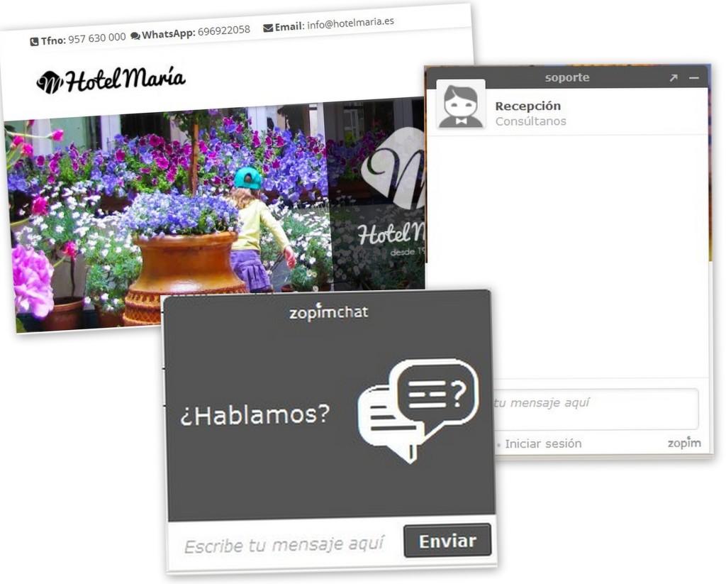 chat-atencion-al-cliente-andalucia-lab-2