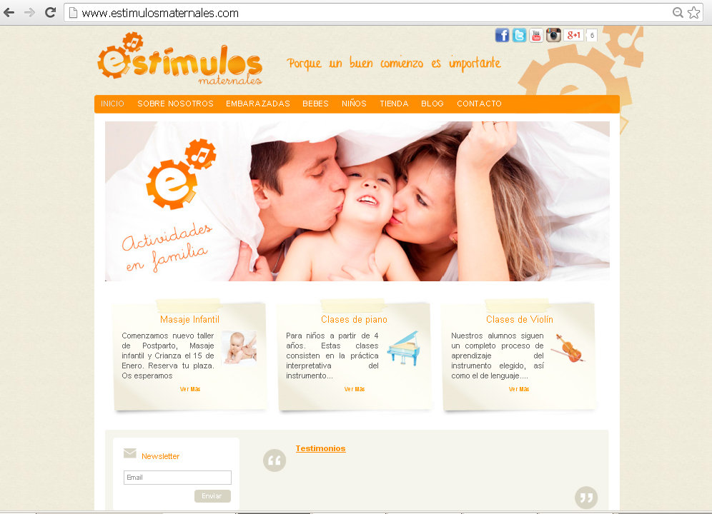 estimulos-maternales-wordpress