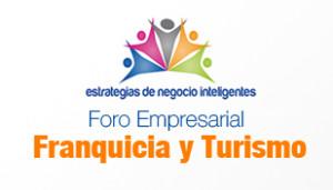 franquicia-turistica-andalucialab-2