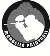 logo-marbella-paintball