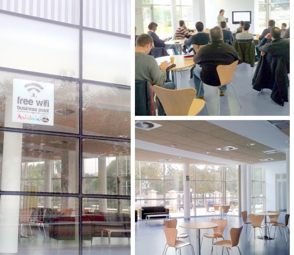 cafeteria-lab-espacio-para-profesionales-marbella