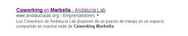 coworking-marbella
