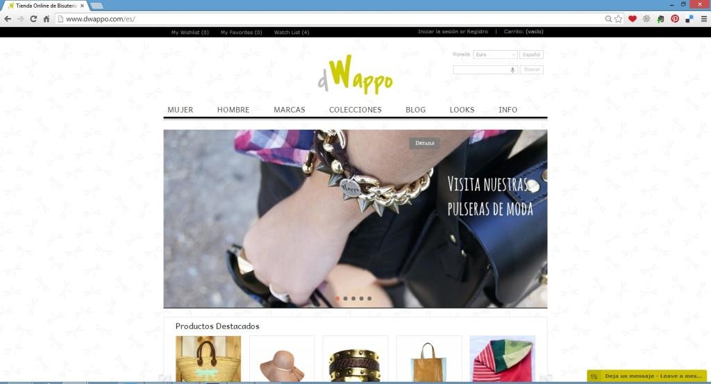 importancia-imagenes-ecommerce-andalucialab